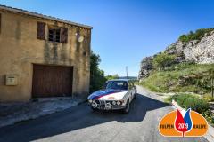 Tulpen_Rallye_2019_Dag01-11