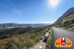 Tulpen_Rallye_2019_Dag01-12