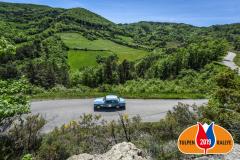 Tulpen_Rallye_2019_Dag01-4