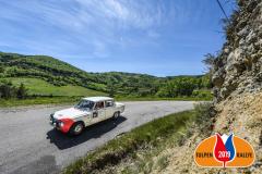 Tulpen_Rallye_2019_Dag01-6