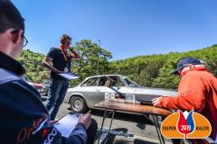 Tulpen_Rallye_2019_Dag01-7