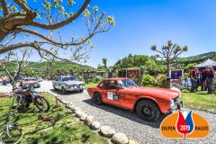Tulpen_Rallye_2019_Dag01