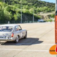 Tulpen_Rallye_2019_Dag02-12