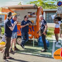 Tulpen_Rallye_2019_Dag02-15