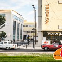 Tulpen_Rallye_2019_Dag02-16