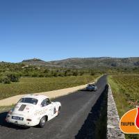 Tulpen_Rallye_2019_Dag02-4