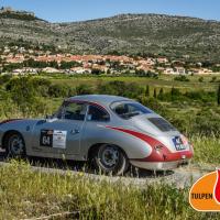 Tulpen_Rallye_2019_Dag02-6