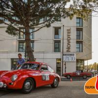 Tulpen_Rallye_2019_Dag02