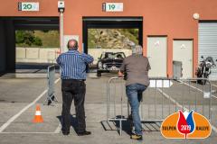 Tulpen_Rallye_2019_Dag02-11