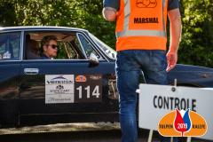 Tulpen_Rallye_2019_Dag02-14