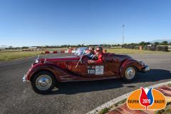 Tulpen_Rallye_2019_Dag02-2