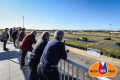 Tulpen_Rallye_2019_Dag02-3