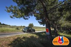 Tulpen_Rallye_2019_Dag02-5