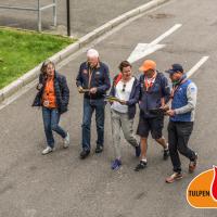 Tulpen_Rallye_2019_Dag04-10