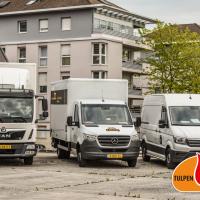 Tulpen_Rallye_2019_Dag04-11