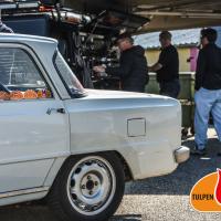 Tulpen_Rallye_2019_Dag04-2