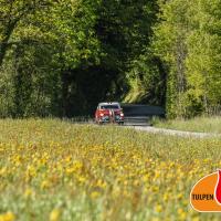 Tulpen_Rallye_2019_Dag04-3