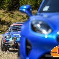 Tulpen_Rallye_2019_Dag04-5