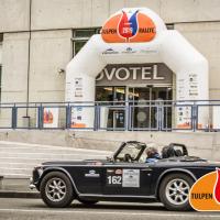 Tulpen_Rallye_2019_Dag04-6