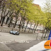 Tulpen_Rallye_2019_Dag04-7