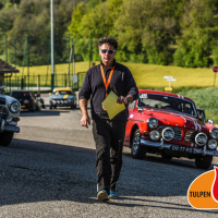 Tulpen_Rallye_2019_Dag04
