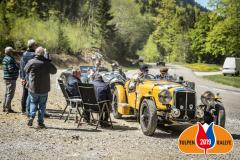 Tulpen_Rallye_2019_Dag04-4