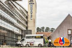 Tulpen_Rallye_2019_Dag04-8