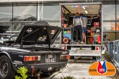 Tulpen_Rallye_2019_Dag04-9