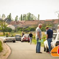 Tulpen_Rallye_2019_Dag05_-13