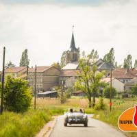 Tulpen_Rallye_2019_Dag05_-16