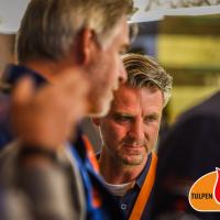 Tulpen_Rallye_2019_Dag05_-18