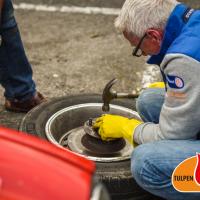 Tulpen_Rallye_2019_Dag05_-19