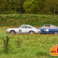 Tulpen_Rallye_2019_Dag05_-2