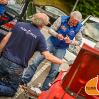 Tulpen_Rallye_2019_Dag05_-21