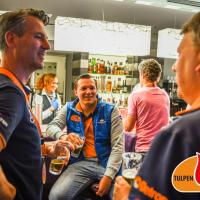Tulpen_Rallye_2019_Dag05_-24