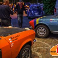 Tulpen_Rallye_2019_Dag05_-27