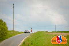 Tulpen_Rallye_2019_Dag05_-12