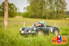 Tulpen_Rallye_2019_Dag05_-15