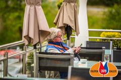 Tulpen_Rallye_2019_Dag05_-17