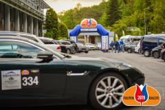 Tulpen_Rallye_2019_Dag05_-20