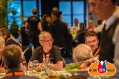 Tulpen_Rallye_2019_Dag05_-22