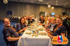 Tulpen_Rallye_2019_Dag05_-23