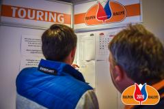 Tulpen_Rallye_2019_Dag05_-25