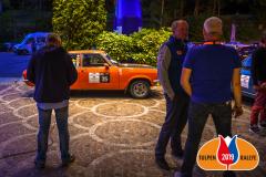 Tulpen_Rallye_2019_Dag05_-26