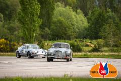 Tulpen_Rallye_2019_Dag05_-3