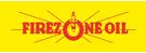 Firezone oil