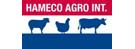 Hameco Agro