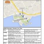 2014 Annecy Dag 1 Plattegrond Pagina voor RB