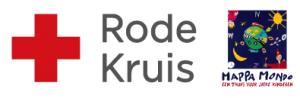 rodekruismondo