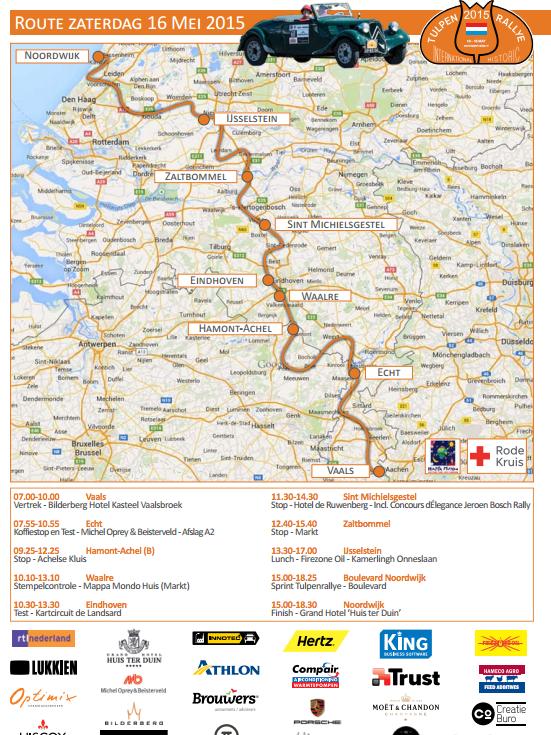 Route_zaterdag